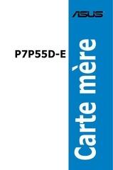 f5138 p7p55d e
