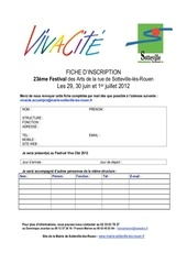Fichier PDF fiche inscription viva cite 2012