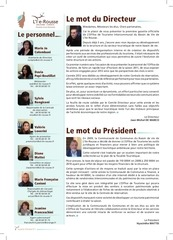 Gazette officielle de L'Office de Tourisme Intercommunal L'Ile-Rousse n°1.pdf - page 2/8
