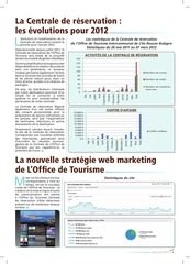 Gazette officielle de L'Office de Tourisme Intercommunal L'Ile-Rousse n°1.pdf - page 3/8