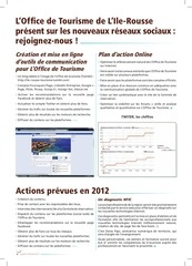 Gazette officielle de L'Office de Tourisme Intercommunal L'Ile-Rousse n°1.pdf - page 4/8