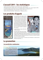 Gazette officielle de L'Office de Tourisme Intercommunal L'Ile-Rousse n°1.pdf - page 5/8