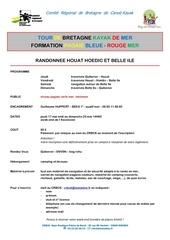 infos tour de bretagne mai 2012