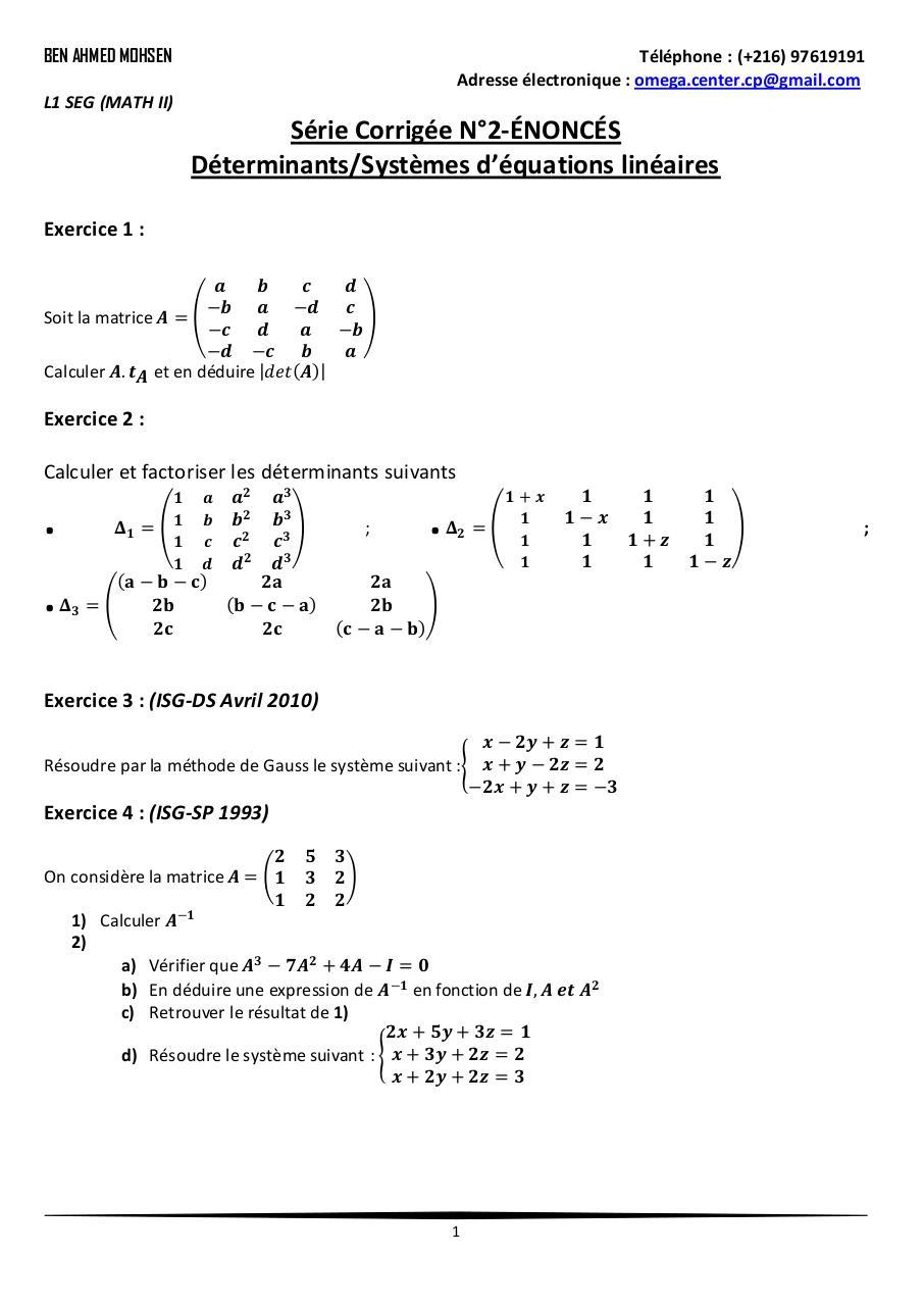 Générer des nombres aléatoires depuis une loi normale ...