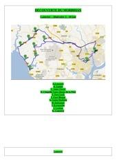 Fichier PDF lanester itineraire 3
