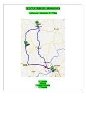 Fichier PDF le guerno itineraire 1