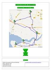 Fichier PDF le guerno itineraire 2