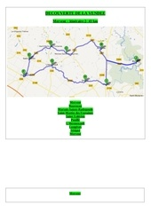 mervent itineraire 2
