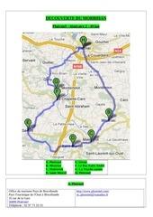 Fichier PDF ploermel itineraire 2