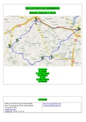 Fichier PDF ploermel itineraire 3