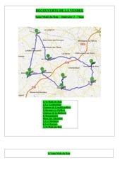 Fichier PDF saint malo du bois itineraire 2 t