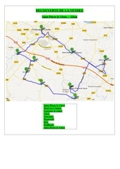 Fichier PDF saint pierre le vieux itineraire 1t