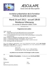 soiree informative lyon avril 2012 2