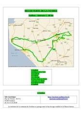soullans itineraire 1 t