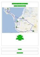 soullans itineraire 3 t