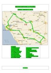 soullans itineraire 4 t
