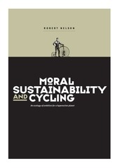 sustainability and cycling