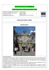 Fichier PDF vannes itineraire 1 la ville