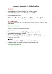 Fichier PDF voltaire jeannot et colin incipit