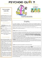 maquette journal avril mai 2012 pdf