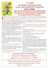 04 18 2012 tract 1er mai 2012 01 1
