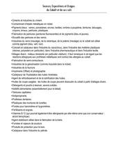Fichier PDF allergiecobalt 1
