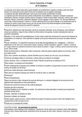 Par sandrine gautreau fichier pdf - Convertir un fichier pdf en open office writer ...