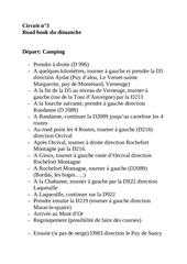 Fichier PDF circuit n3 bis