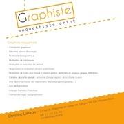 cloiseau book
