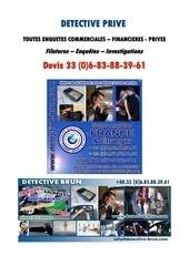 detective prive france cabinet brun devis 06 83 88 39 61 info detective brun com 7