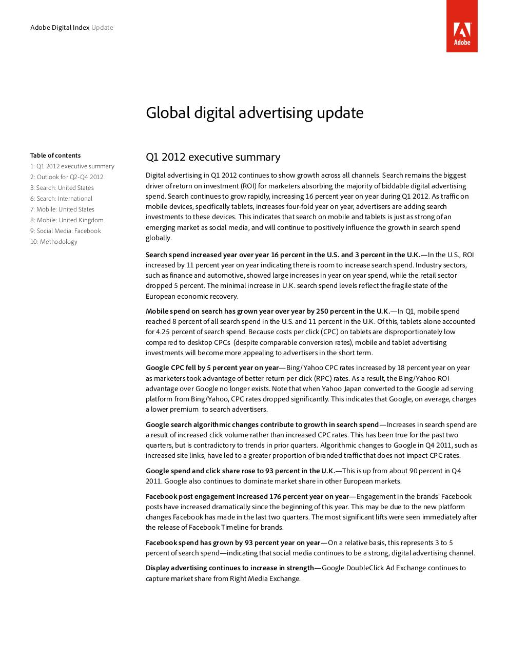 Global_Advertising_Update_Q12012.pdf - page 2/11