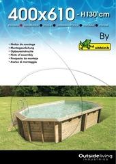 pool 400x610h130