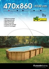 pool 470x860h130