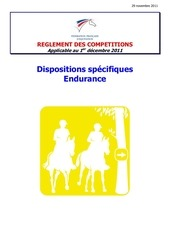reglementgt endurance 2012 111130 120110