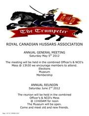 Fichier PDF trumpeter 04 april 2012