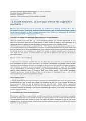 Fichier PDF apsi 1