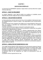 Fichier PDF eaureglement2012