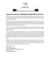 ff cumman members press statement 1