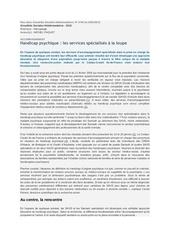 Fichier PDF les services a la loupe cedias ash