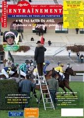 origine info entrainement magazine