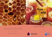 peau de miel 2