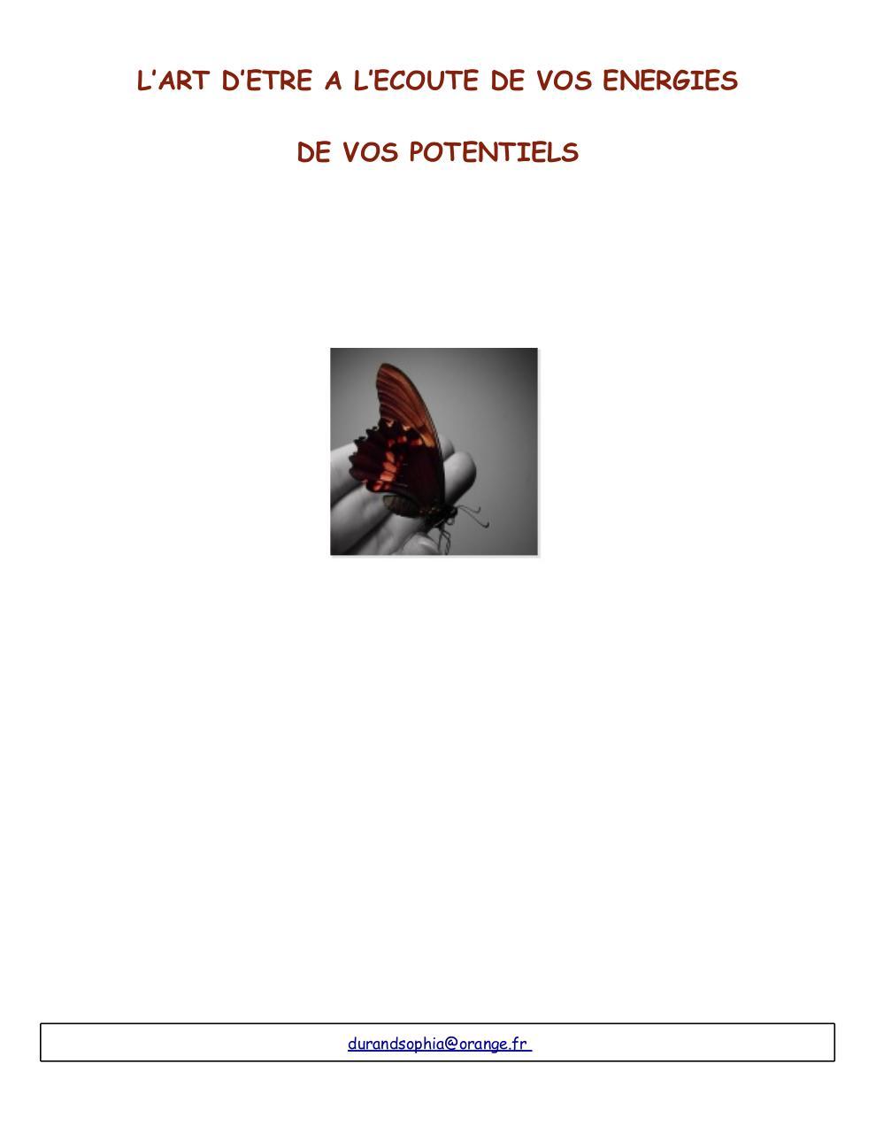 Aperçu du fichier PDF seminaires-gestion-du-stress.pdf - Page 1/5
