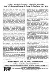 tract 1mai12 niort