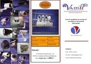 brochure vamitec 2 en a4