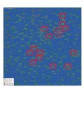 corinthe merveilles 1