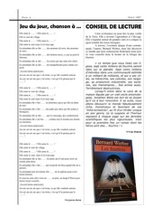 Purpan Flash de FIN AVRIL.pdf - page 6/10