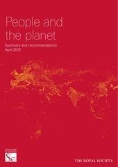 2012 04 25 peopleplanetsummary