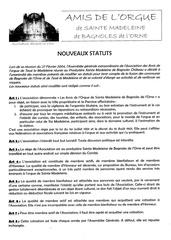 Fichier PDF nouveaux statuts 27 02 04 pdf
