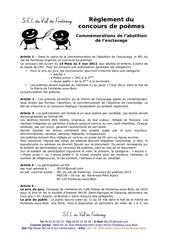 Fichier PDF reglement concours de poemes 7