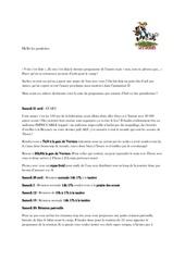 derniere convoc pdf